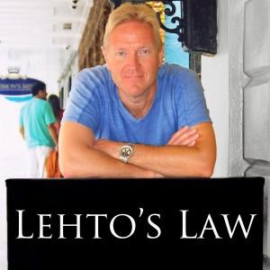 LehtosLawLogo