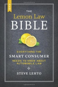 lemon-law-bible-cover