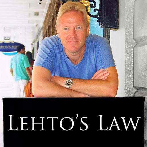 lehtoslaw.com